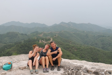 great wall.2