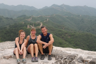 great wall.3