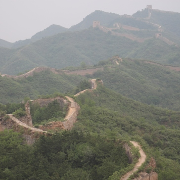 great wall.4