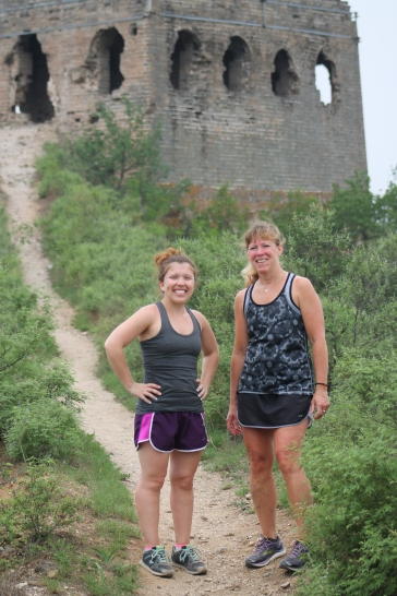 great wall.5