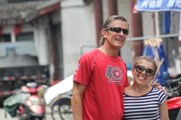 shanghai.11