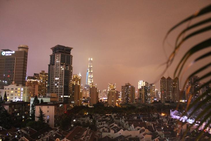 shanghai.6